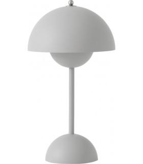 Lampa wisząca JWDA Menu - mosiądz