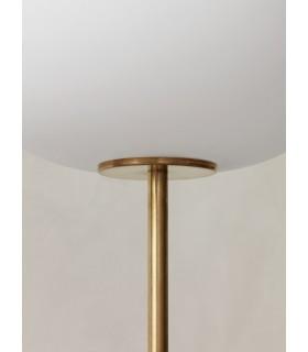 Lampa wisząca Circus 27 Nordlux -  różowa