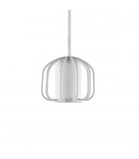Lampa podłogowa - Twist