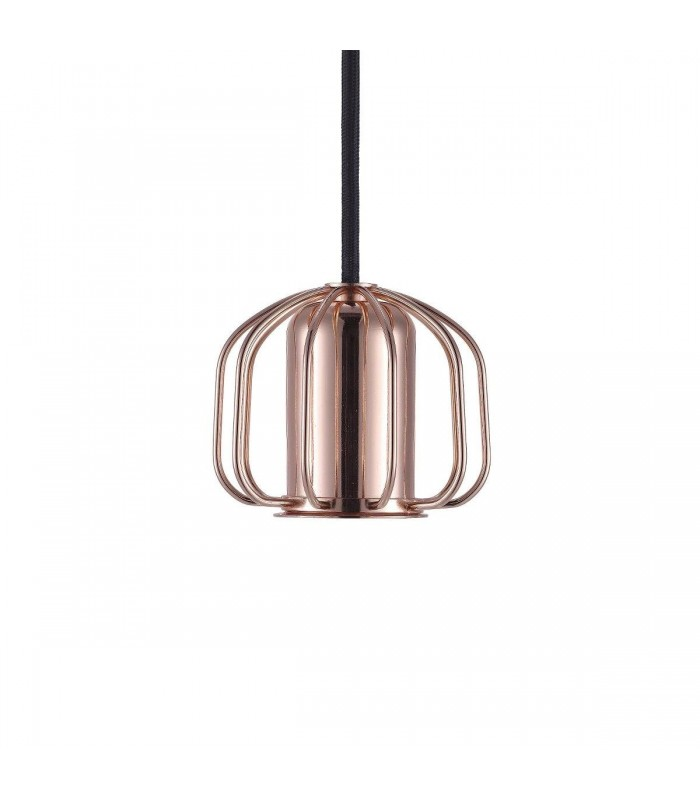 Lampa Metal Bow  Zuiver