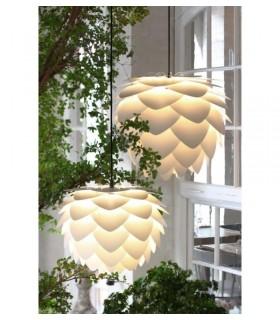 Lampa podłogowa Klassik