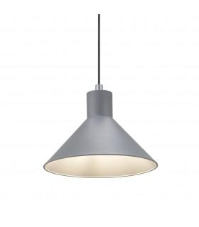 Lampa Riga
