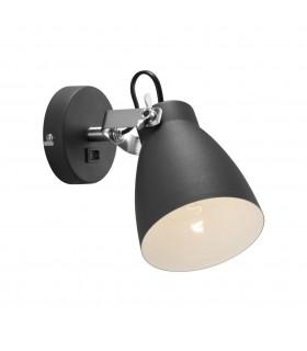 Lampa wisząca Malaga S