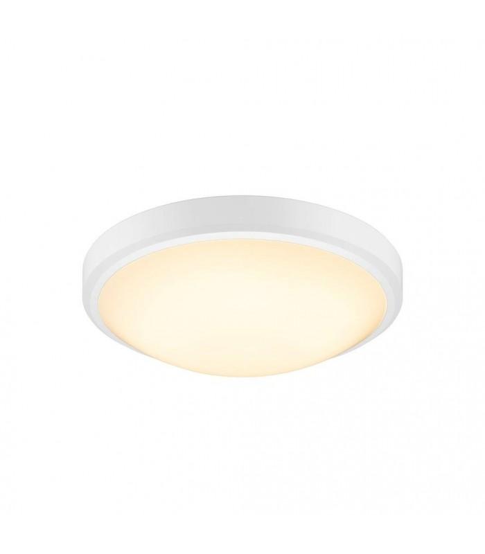 Lampa stołowa ALMO LED