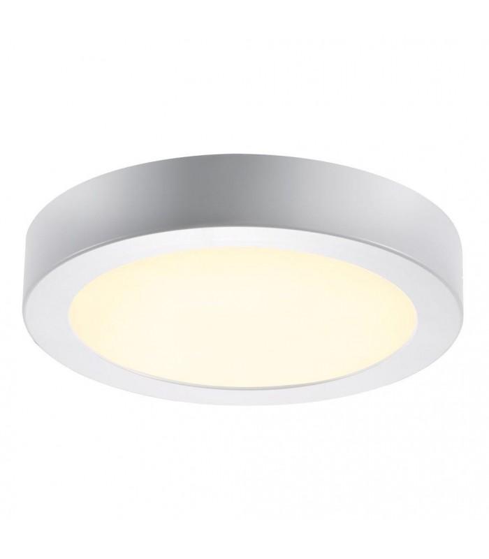 Lampa biurkowa JAZZ LED