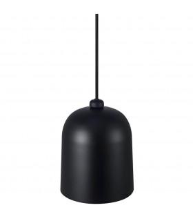 Okrągła lampa przemysłowa