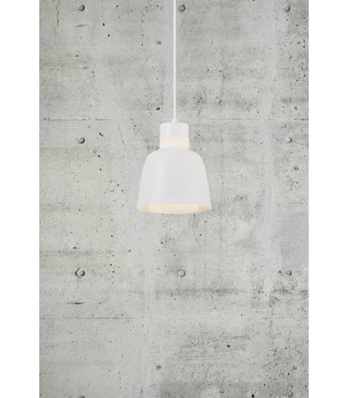 Lampa Franklin