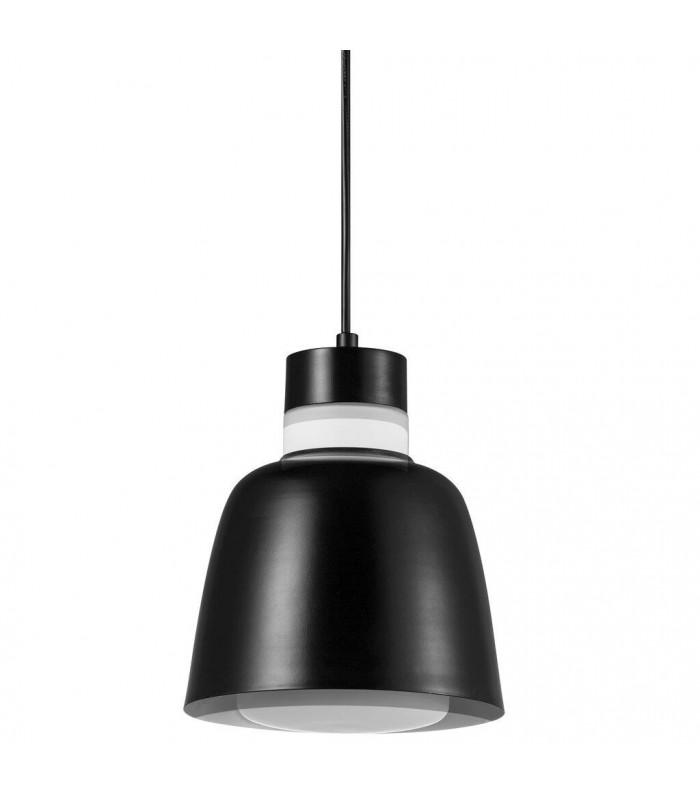 Lampa stołowa Menu