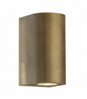 Metalowa lampa wisząca Cage