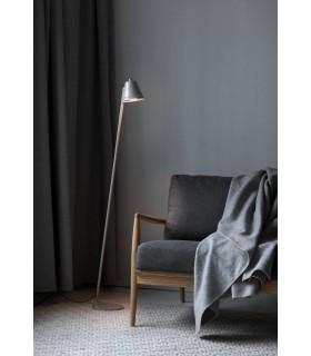 Lampa stołowa Tricot