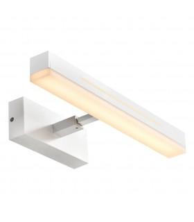 Lampa Ripples Curve Vita Copenhagen