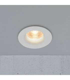 Lampa wisząca Float 18  Nordlux - miedź