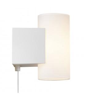 Lampa wisząca MIB 6 biała - Nordlux