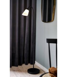 Lampa sufitowa ARIGATO - czarna