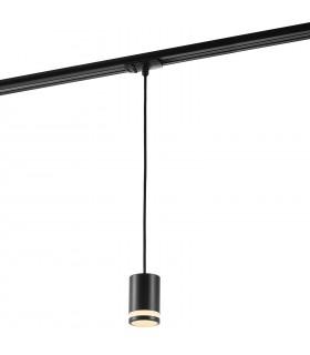 Lampa stołowa ARIGATO - biała