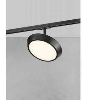 Lampa sufitowa MORA S - biała