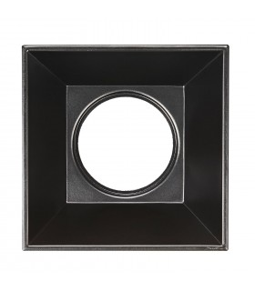 Czarny kinkiet Nordlux Prime