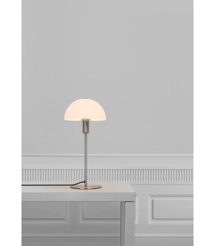 Lampa wisząca Frandsen Klassik - polerowany mosiądz
