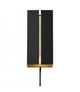 Lampa wisząca w stylu skandynawskim Cannes L