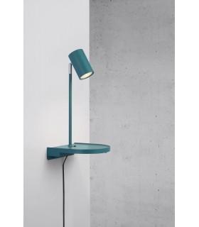 Biała lampa nad stół - Nordlux Anniversary
