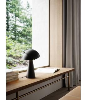 Skandynawska lampa wisząca Nordlux Grace