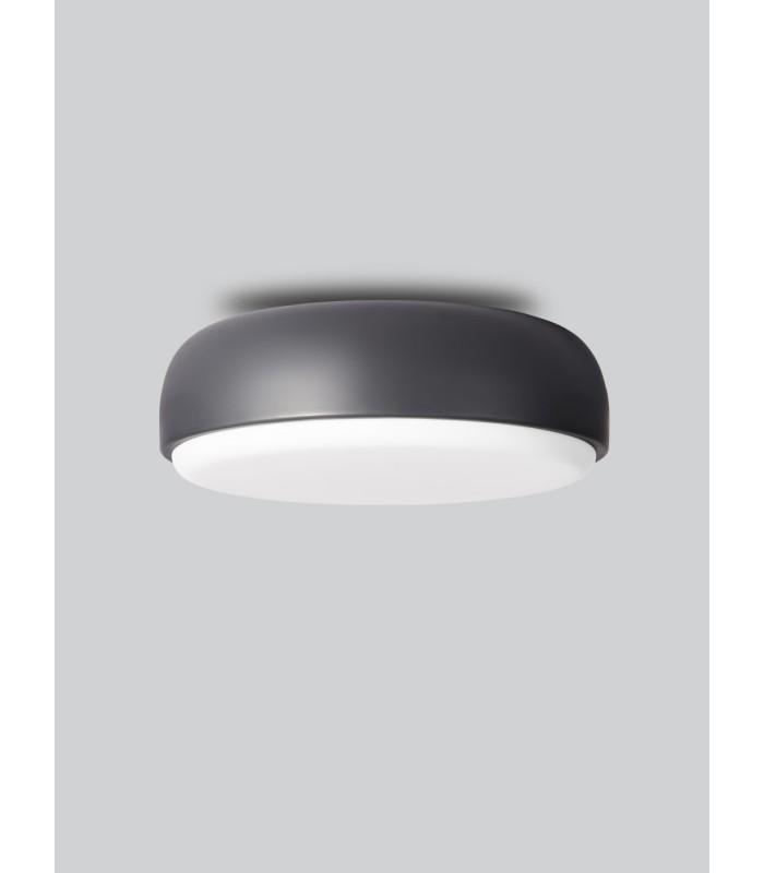 Zewnętrzna lampa ścienna - Tamar CLIPS NORD