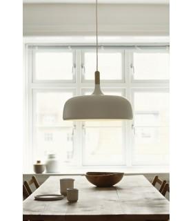 Lampa do podświetlania zieleni MONO Nordlux