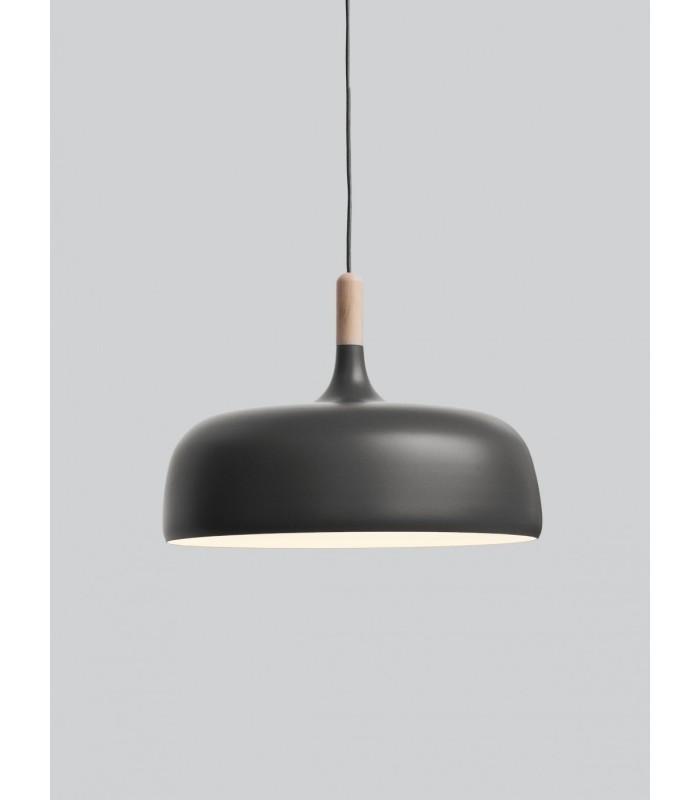 Ścienna lampa ogrodowa MONO Nordlux