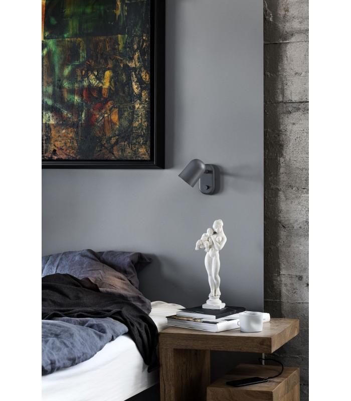 Drewniana lampa wisząca Chino 25 Nordlux