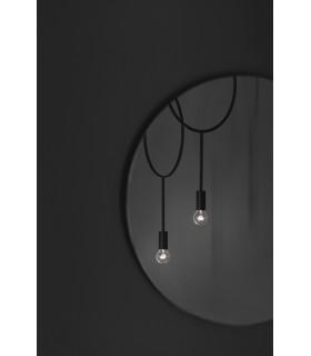 Stołowa lampa Bloomingville - Edison