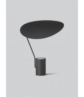 Skandynawska lampa stołowa Fabian