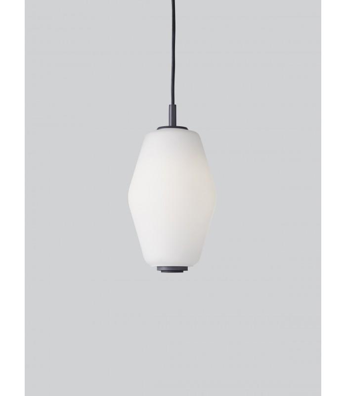 Lampa ścienna  Desk House Doctor