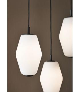 Lampa Conia Brass Vita Copenhagen - mosiądz