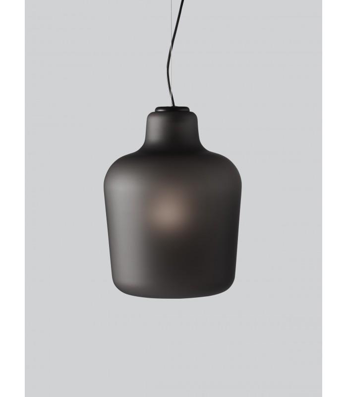 Podstawa do lamp tripod base Vita Copenhagen - czarna