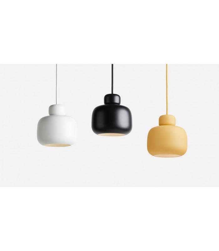 Ozdobna żarówka LED E27 Avra Filament 2W