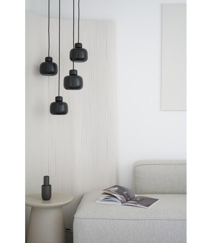 Żarówka LED E27 Filament 5W Dim