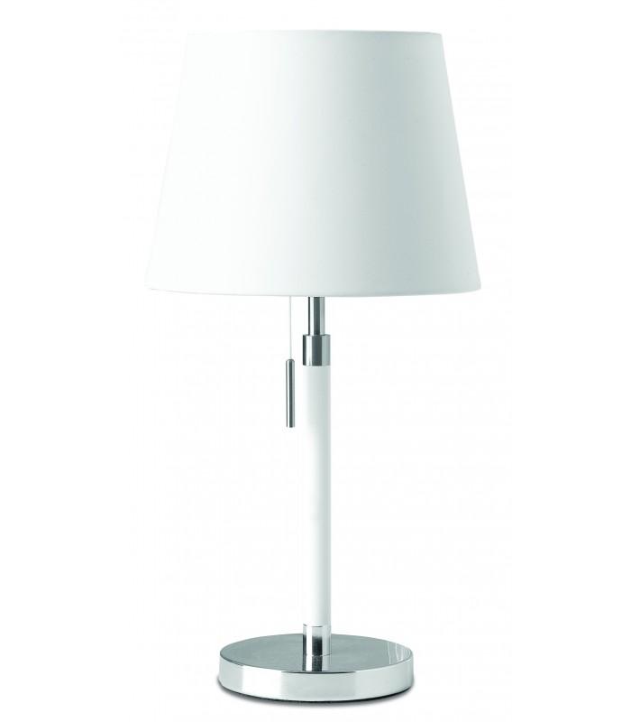 Żarówka E27 6W IDEA LED A+ średnica 80mm