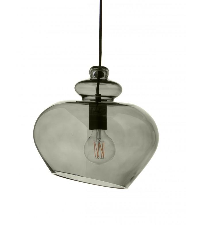 Ceramiczna lampa wisząca Reykjavik 18