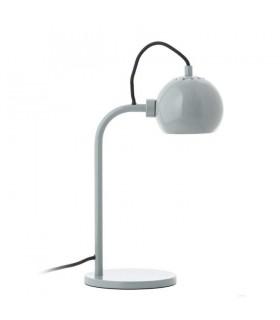 Lampa ścienna Hunt 19 - czarna