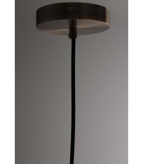 Lampa wisząca Frandsen Ball - dark blue
