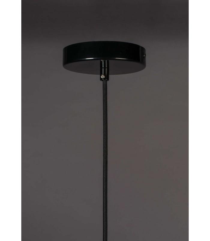 Lampa Frandsen Ball 40 - biały mat