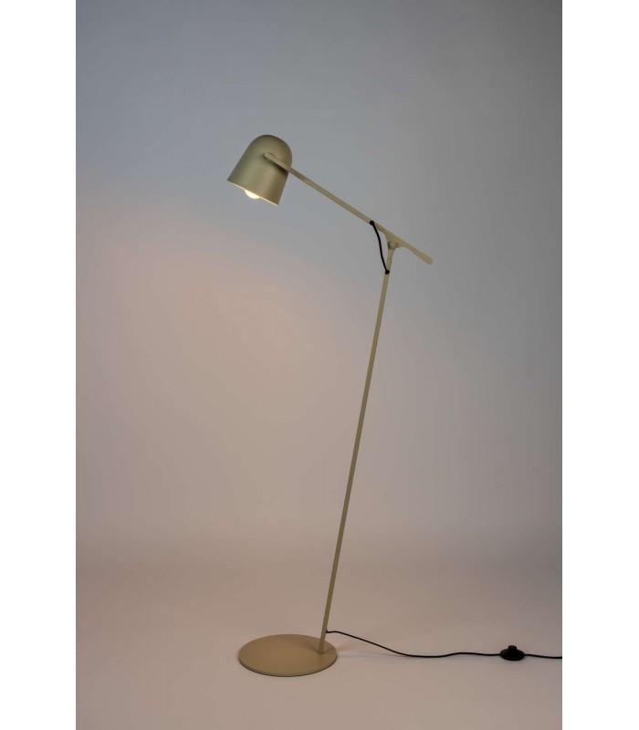 Lampa wisząca Frandsen Ball 25 z uchwytem