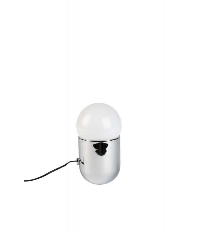 Lampa wiszaca &tradition Spinning Light BH1 - czarna