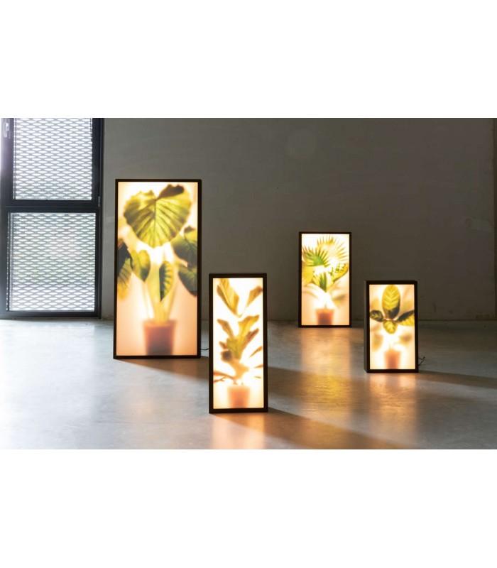 Lampa wisząca &tradition Flowerpot VP1 - miedź