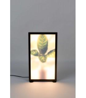 Lampa wisząca &tradition Flowerpot VP1 - biały mat