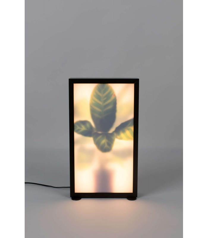 Lampa wisząca &tradition Flowerpot VP1 - szary beż