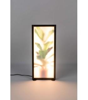 Lampa wisząca &tradition SC7 - biała
