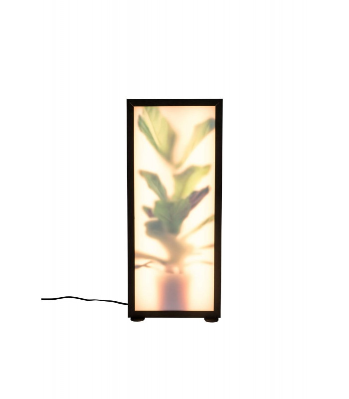 Lampa wisząca &tradition SC6 - matt moss