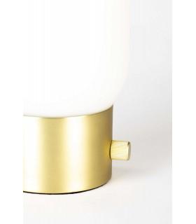 Kinkiet w kształcie kuli Baluna - mały  Grupa Products