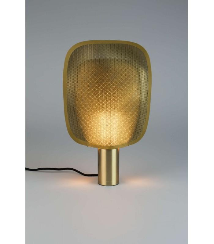 Lampa wisząca Alva medium  Vita Copenhagen